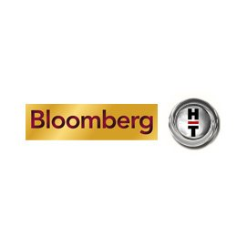 Plures Air Bloomberg HT
