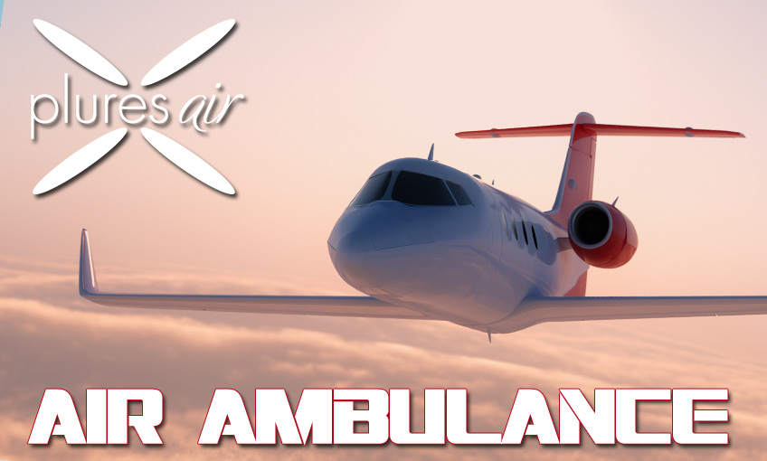 plures-air-ambulance-in-turkey