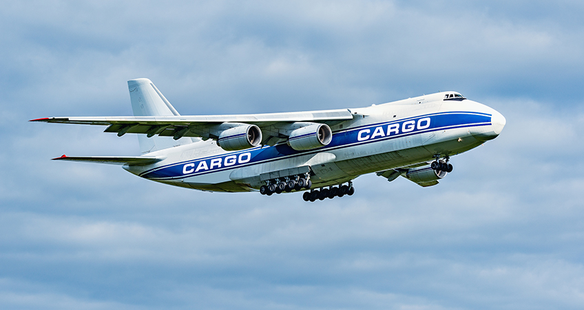 cargo-aircraft-charter-in-turkey