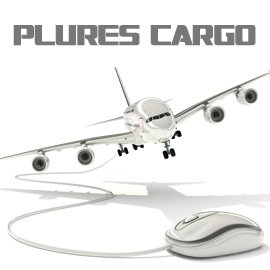 plures-air-cargo-services