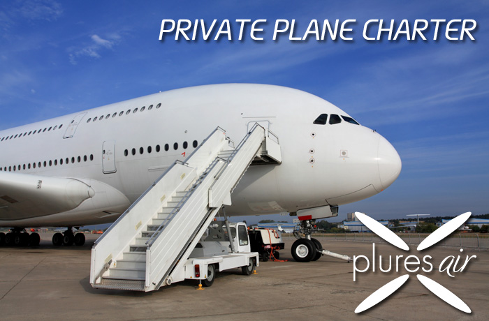 plures-air-hire-services