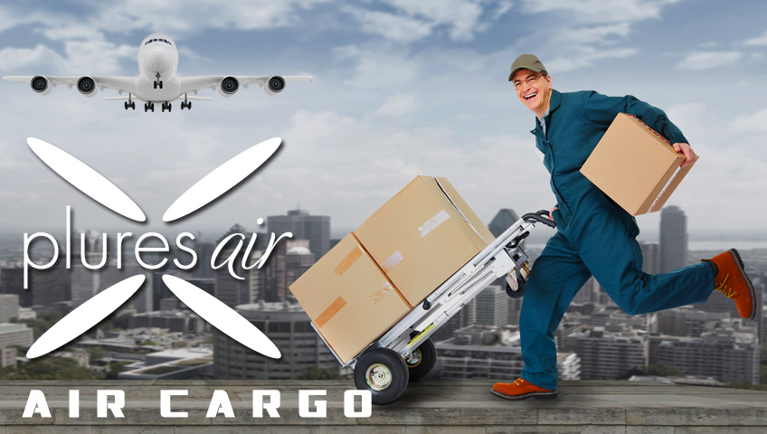 plures-ankara-air-cargo-services